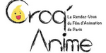 Les Apéros de l'Anime, le 26 juin et tous les mois à Paris