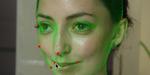 FaceBuilder : des têtes 3D sous Nuke en quelques clics