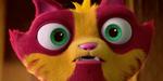 Lino : une bande-annonce pour le futur film d'animation brésilien