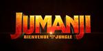 Jumanji : une bande-annonce pour le reboot