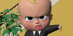 Baby Boss : Bryce McGovern présente son processus d'animation