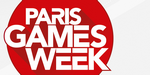 Rappel : Paris Games Week, du 1er au 5 novembre