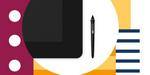 Wacom pré-annonce les Cintiq Pro 24 et 32 pouces