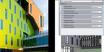 V-Ray 3.5 disponible pour Revit