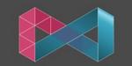 MaterialX : le standard de LucasFilm et ILM devient open source