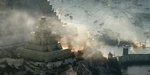 Game of Thrones : retour sur la saison 6 avec Rodeo FX