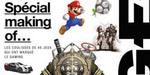 Nostalgie : le magazine Edge revient sur les coulisses de 45 jeux