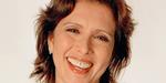Mireille Soria prend la tête de Paramount Animation