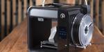 Crowdfunding : l'imprimante 3D low-cost Obsidian décroche le million