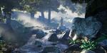Ultimate River Tool : créer facilement des rivières sous Unreal Engine