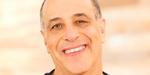 Carl Bass, ancien CEO d'Autodesk, rejoint le conseil d'administration de Formlabs