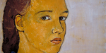 Charlotte : Bibo Bergeron va adapter la vie de l'artiste Charlotte Salomon