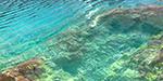 Blender 2.79 et 2.8 : de nouvelles vidéos des avancées
