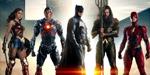 Bande-annonce de Justice League de DC Comics