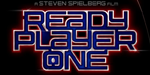 Ready Player One, le prochain Spielberg prévu pour 2018