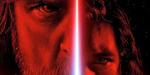 L'envers du décors de Star Wars - Le dernier Jedi se dévoile