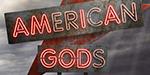 Cinesite présente ses VFX réalisés pour la série American Gods