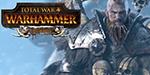 Cinématique Total War: WARHAMMER - Norsca