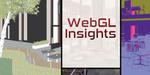WebGL Insights : le livre devient gratuit