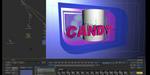 Autodesk Smoke 2012 version Mac en démo vidéo