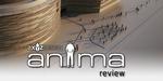 Test : Anima, simulateur de foule pour la visualisation architecturale