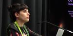 SIGGRAPH 2017 : deux conférences sur l'industrie 3D d'Amérique Latine en vidéo