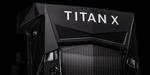 Face à la concurrence d'AMD, NVIDIA booste sa Titan Xp