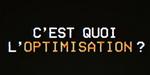 L'émission Pause Process évoque l'optimisation dans le jeu vidéo