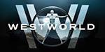Bande-annonce de la saison 2 de Westworld