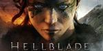 Bande-annonce de lancement de Hellblade: Senua's Sacrifice