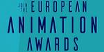 Emile Awards 2017 : les inscriptions sont ouvertes