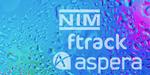 cineSync 4.1 disponible : 64 bits et NIM pour l'outil de reviewing