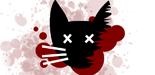 Entropy Killed the Cat : site sur le cinéma et la vidéo libres