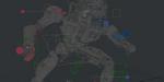 maxTD Rigging Toolbox, un kit MODO pour faciliter le rigging
