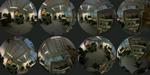 SiGGRAPH 2017 : les conférences Foundry en vidéo