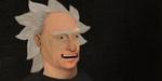 Adult Swim présente un cadavre exquis autour de Rick and Morty