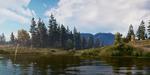 Far Cry 5 : Ubisoft dévoile plus de 8 minutes de gameplay commenté