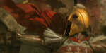 Age of Empires IV : Microsoft annonce le grand retour de sa licence