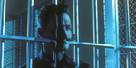 Nostalgie : les effets de Terminator 2 racontés par les artistes qui les ont créés