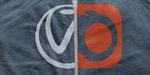 Chaos Group rachète Render Legion et son moteur de rendu Corona