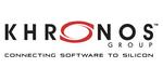Le Khronos Group s'ouvre à de nouvelles entités