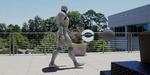 Comment le rendu temps réel bouleverse animation et effets visuels