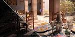 SIGGRAPH 2017 : de l'illumination globale path tracée temps réel