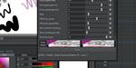 Animation 2D : la future version d'OpenToonz en vidéo