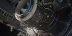 Unigine 2 Sim, SDK de visualisation 3D temps réel pour la simulation