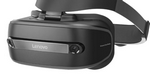 Asus, Lenovo, Dell : trois casques Windows Mixed Reality