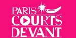 Paris Courts Devant : édition 2017 en novembre, appel à projets VR
