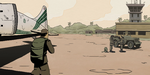Mitu : retour au coeur de la guerilla des FARC