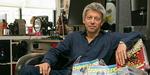 Ivan Gaudé de Canard PC appelle au lancement d'un syndicat du jeu vidéo (MAJ)