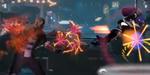 Isart Digital : les bandes-annonces jeu vidéo de la promotion 2017